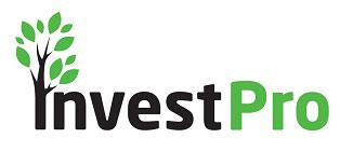 InvestPro Kazakhstan September 2016