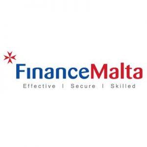 financemalta-logo2